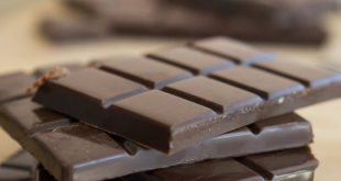 Wholesale Gourmet Chocolate Suppliers - chocolate house