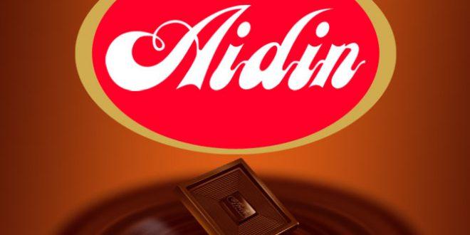 Iranian Aidin chocolate price for wholesales - chocolate house
