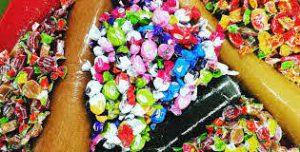 Aitik chocolate Factory