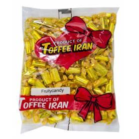 Toffee Iran Company
