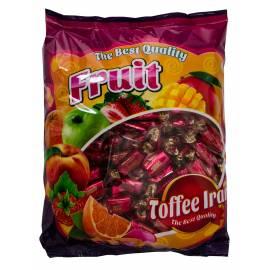 Iran Toffee Company