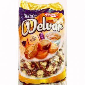 Iran Eclair toffee manufacturers